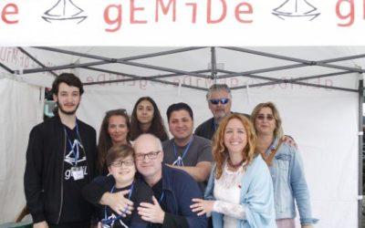 gEMiDe möchte ein Zeichen gegen Homophobie setzen