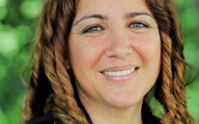 Hülya Feise: Ich habe einen Traum von Solidarität