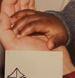 In Vielfalt Ankommen